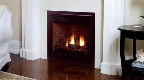 gas fireplaces free shipping efireplacestore