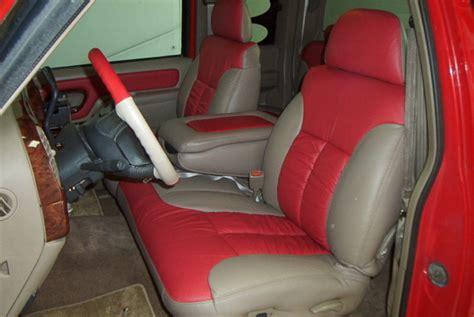 auto upholstery baton rouge upholsteryman s profile in baton rouge la cardomain com
