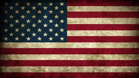 american wallpaper design old american flag free large images
