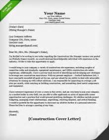 construction worker resume objective resume examples general examples of cover letter example construction resume templates