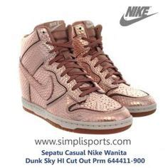 Big Sale Sepatu Wanita Sneakers Nike Airforce One Import sepatu sneakers casual nike internasionalist original 631754 001 www simplisports http