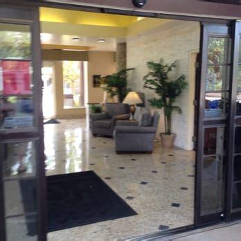The Centers Ocala Fl Detox by Timberridge Nursing Rehabilitation Center