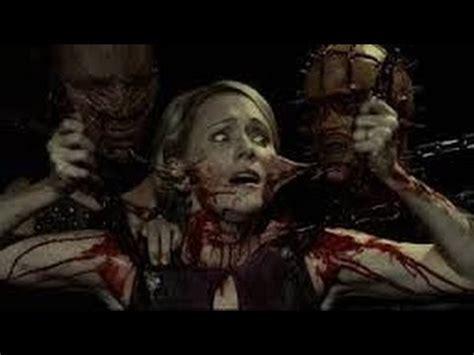 film horror hollywood 2015 pel 237 cula de terror de hollywood llena de acci 243 n y