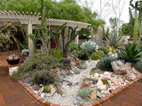 Succulent Garden Layout Succulent Garden Design Garden Desig Succulent Garden Design Australia Succulent Garden Design