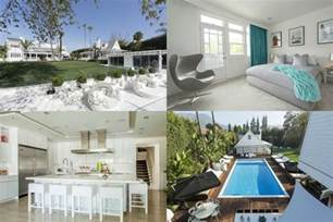 3 Bedroom Houses For Rent In Los Angeles inside justin bieber s crazy 80 000 a month rental