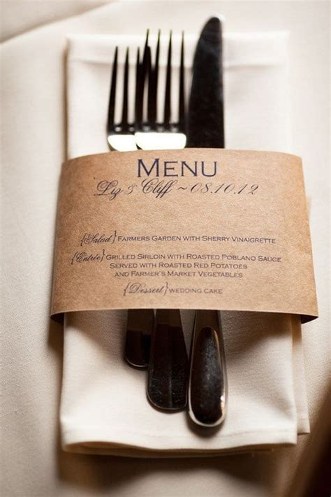 easy elegant dinner menus 17 best images about let s have a dinner party on