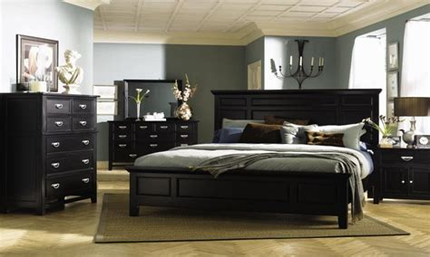 Bedroom Furniture King Size Different Bedroom Furniture King Size Bedroom Furniture Black King Bedroom Furniture Sets
