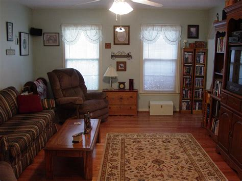 Rooms With Area Rugs Area Rugs For Family Room Rugs Ideas