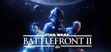 Wars Battlefront Standard Edition Original Origin Cd Code Only steam uruguay comprar juegos en uruguay