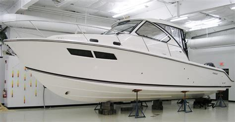 pursuit boats for sale in massachusetts pursuit new and used boats for sale in massachusetts