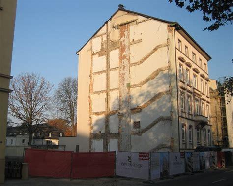 heinrich schleich haus sonstige bauprojekte au 223 erhalb der wallanlagen seite 46