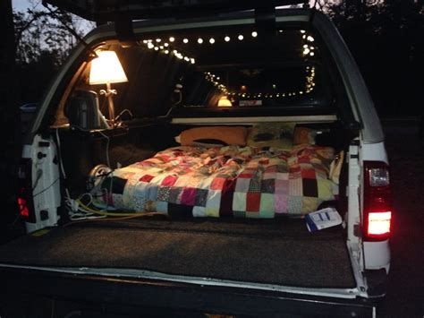 best 25 truck bed cing ideas on truck