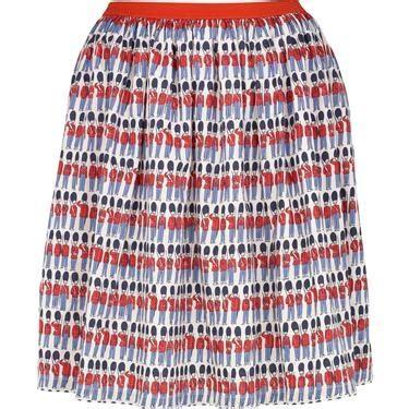 cute kilt pattern 72 best best of british images on pinterest union jack
