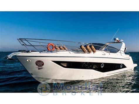 j boats listino prezzi cranchi z 35 nuovo del 2017 vendita cranchi z 35 annunci
