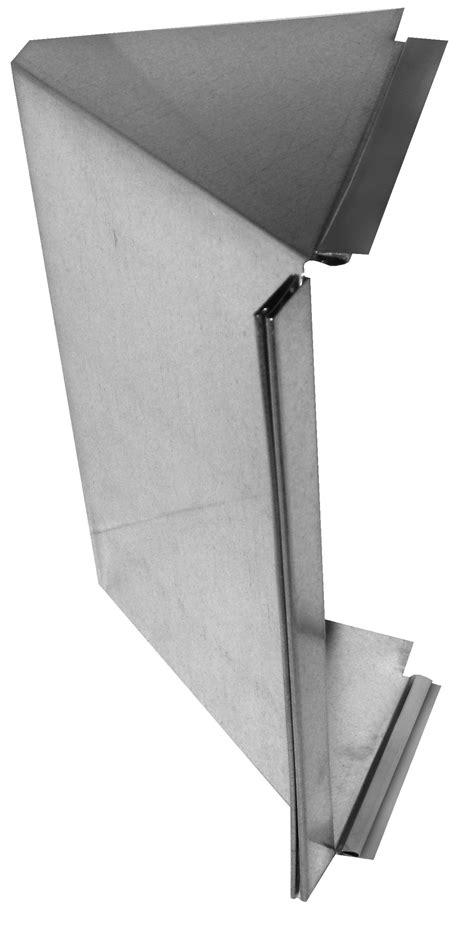 Duct Reducer - Southwark Metal Mfg. Co.