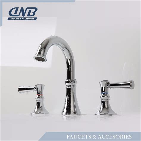 Water Ridge Kitchen Faucets Water Ridge Kitchen Faucets 100 28 Images Water Ridge