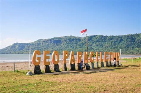 Geopark Ciletuh   Picture of Geopark Ciletuh, Sukabumi