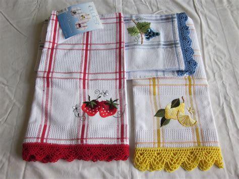 asciugamani da cucina gipa gipa strofinacci da cucina