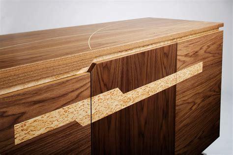 Handmade Furniture Ireland - furniture designers corporate furniture