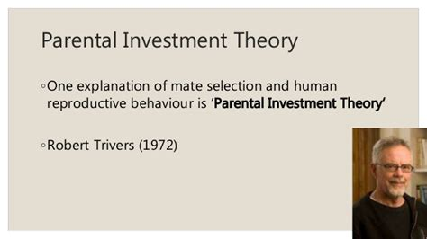 Do My Investments Essay by Help Me Do My Essay Parental Investment Theory