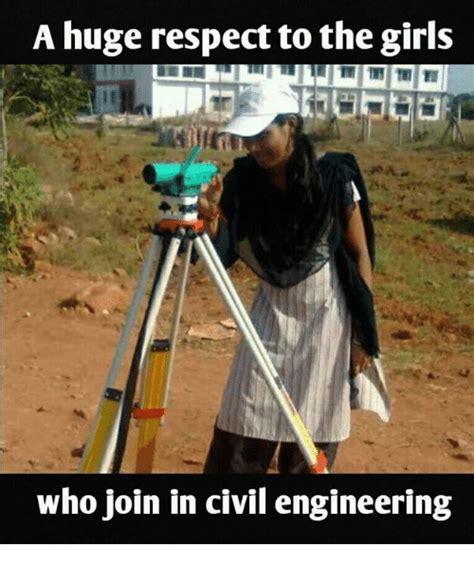 Civil Engineer Meme - 25 best memes about civil engineer civil engineer memes