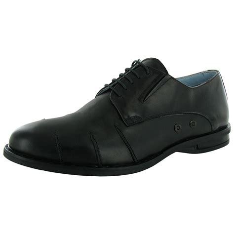 steven by steve madden mens denis leather dress shoe ebay