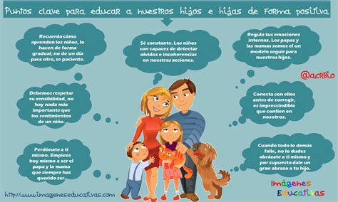 imagenes de amor para nuestros hijos puntos clave para educar a nuestros hijos e hijas de forma