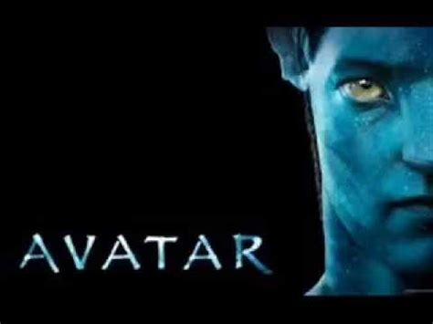 themes in town by james roy avatar soundtrack main theme james roy horner youtube