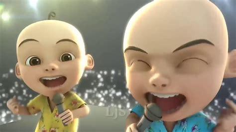 film upin ipin versi bahasa jawa kartun terbaru upin ipin 2018 parodi tak tun tuang