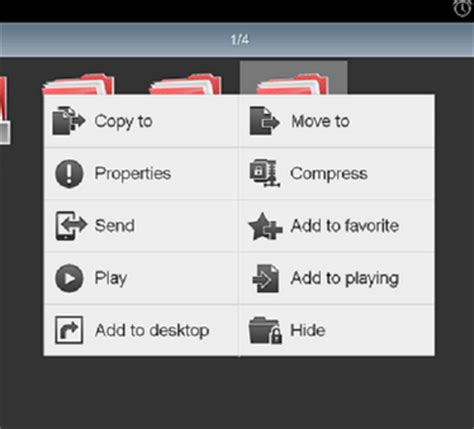 tutorial android file explorer download aplikasi es file explorer file manager tutorial