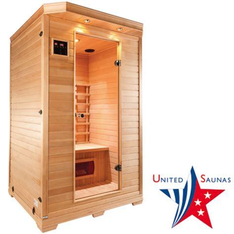 cabina a infrarossi cabine saune a infrarossi in vendita al miglior prezzo