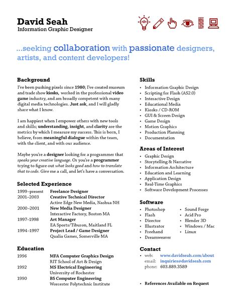 free awesome resume templates free resume templates professional cv design creative