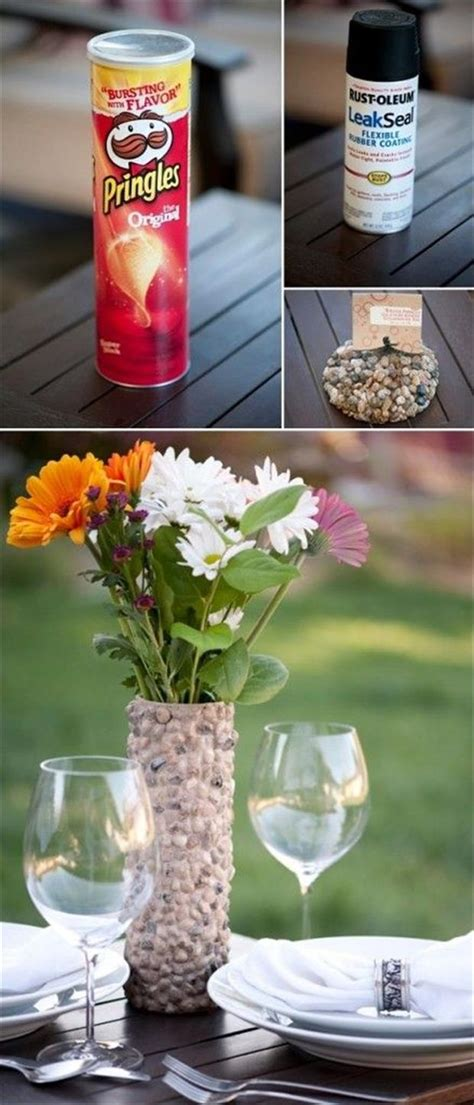 diy crafts diy craft ideas 37 pics