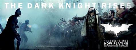 se filmer the dark knight gratis everton downloads