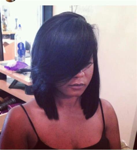 beat haircut styles 4499 best hair killa a beat face images on pinterest