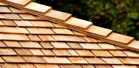 life expectancy  cedar shingle roof roofingallstarcom