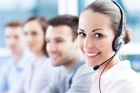 consumer services phone calls call center customer support salesoutsourcingpros com