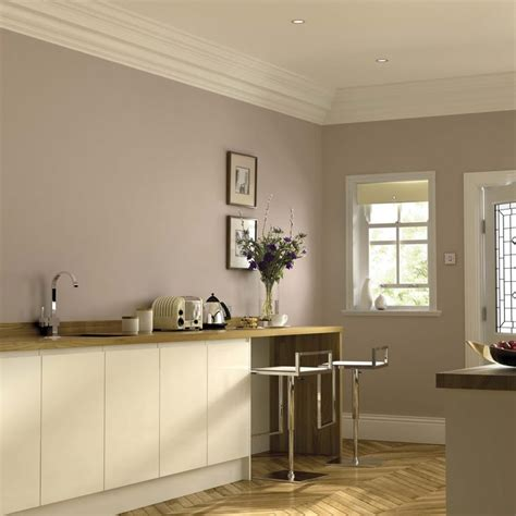 Dulux Bathroom Ideas by Best 25 Dulux Bathroom Paint Ideas On Pinterest Dulux