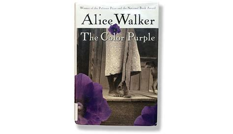 the color purple chapters book store baby boomer generation 10 best books must reads for 50
