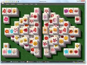 Mahjong suite 2008 free download