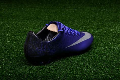 football shoes cr7 nike mercurial vapor x cr7 fg shoes soccer sporting