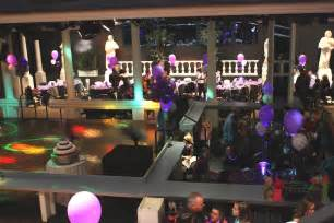 sweet 16 venues fisher s tudor house sweet 16 venues in bucks county catering banquets weddings and