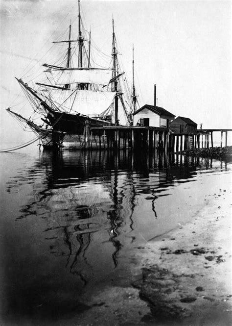 ship quarantine florida memory sailing vessel in quarantine