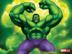 super blog incredible hulk