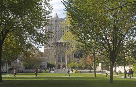 List Of Mba Programmes In Yale by Connecticut College Road Trip Yale Best