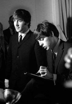 1000+ images about The Beatles on Pinterest | The beatles