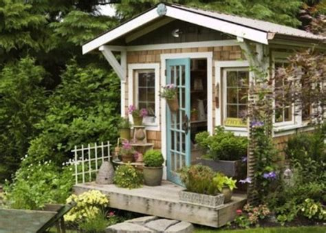 garden shed ideas photos garden shed backyard landscaping yard ideas guest house