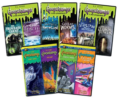 goosebumps books list with pictures goosebumps books list target schedule view