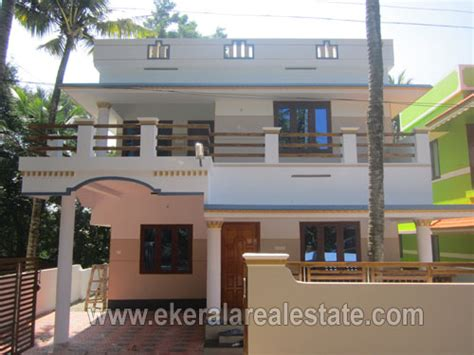 real estate trivandrum houses pothencode junglekey in image
