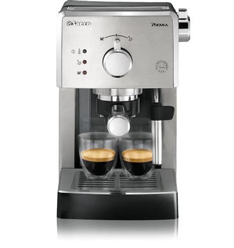 Coffee Maker Philips Saeco saeco manual espresso machines philips